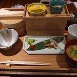 Foto de Hotel Kanra Kyoto