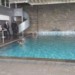 Swiss-Belhotel Mangga Besar Foto