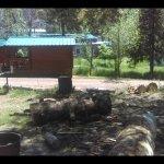 Yosemite Westlake Campground and RV Park Bild