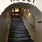 Photo of Hotel Rango