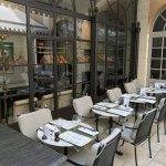 Photo of Brasserie La Cour