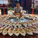 Photo of Gi Kee Seafood Restaurant