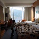 Foto de Convention Hotel