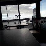 Photo of Hotel-Restaurant Atlantique