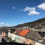 Photo of Hotel Park Bergen