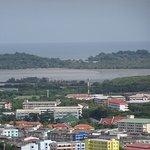 Khao Rang