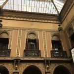 Photo de Lisbon Explorer Private Tours