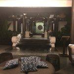 Photo de Sareeraya Villas & Suites