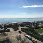 Foto di Hotel Adria