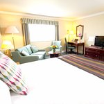 Citrus Hotel Coventry by Compass Hospitality