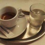 Photo of El Gran Cafe