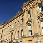 Photo of Crowne Plaza Heythrop Park - Oxford