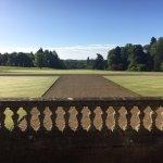 Photo of Crowne Plaza Heythrop Park - Oxford