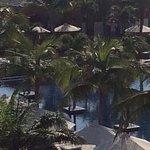 Photo de Sunrise Premium Resort Hoi An