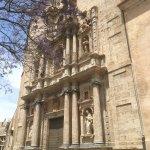 Foto de Plaza del Ayuntamiento