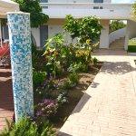 Lydia Maris Resort & Spa Foto