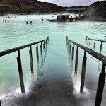 Photo de Blue Lagoon
