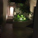 Le Cardinal Exclusive Resort Foto