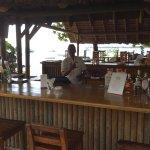 Foto de Le Cardinal Exclusive Resort