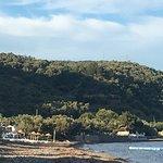 Photo of Villa del Mar