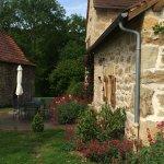 Photo of Le Hameau du Quercy
