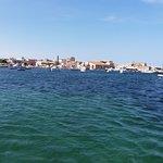 Photo de Sikelia Sail -  Tours