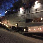 Photo de Loginn Hotel