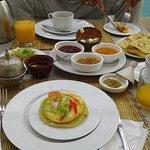 Hotel & Spa Riad Al Jazira