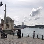 Photo of Radisson Blu Bosphorus Hotel, Istanbul