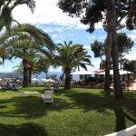 Foto de Maritim Hotel Galatzó