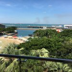 Adina Apartment Hotel Darwin Waterfront Foto