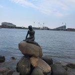 Foto di The Little Mermaid (Den Lille Havfrue)