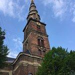 Photo de Église de Notre-Sauveur