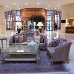 Photo de Regency Tunis Hotel