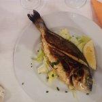 Photo of Ristorante Pizzeria Adriano A Mare