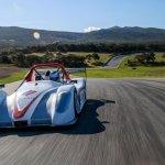Ascari Race Circuit