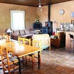 Photo of Casa Rural Los Laureles