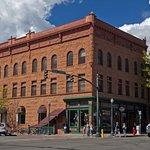 Foto di Historic Downtown Durango