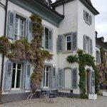 Photo de Chateau de Bossey