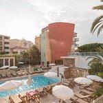 Pierre & Vacances Premium Residence Port Prestige