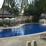 Photo de ibis Phuket Kata