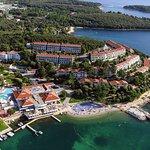 Resort Belvedere