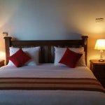36 Bed & Breakfast Foto
