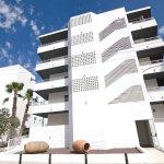 Photo of Apartamentos Playasol Jabeque Dreams