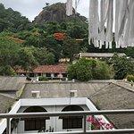 ภาพถ่ายของ Kandyan Reach Hotel