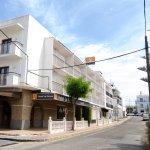 Photo of Aparthotel Club La Sirena