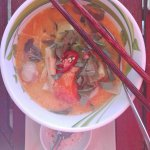 Photo of Mui Ne Cooking School