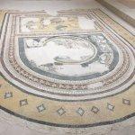 Photo of Antakya Archaeological Museum