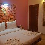 GS Resorts Photo