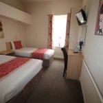 Photo de Hotel Craig-Y-Don